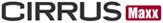CIRRUS Maxx: Die leistungsstarke Luftpolstermaschine von Airworks