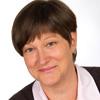 Ansprechpartner für Luftpolsterfolien und Maschinen: Susanne Himmels Leitung Vertriebsinnendienst