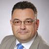 Ansprechpartner für Luftpolsterfolien und Maschinen: Wilfried Thönnißen Vertriebsleiter